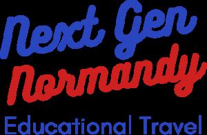 Next Gen Normandy